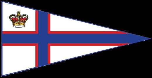 Royal Natal Yacht Club