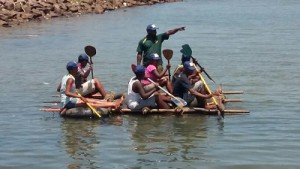 1st Port Natal Sea Scouts