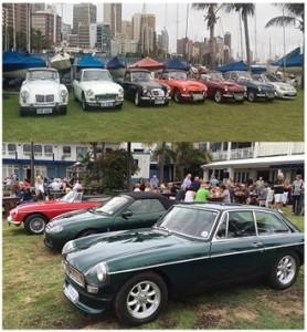 MG Car Club8