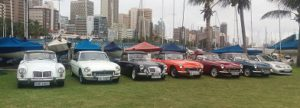mg-car-club7
