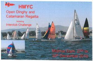 hmyc-open-dinghy-catamaran-regatta